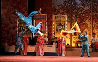 culture-show-acrobats