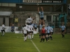 Waratahs vs Fiji Newcastle Jan 2009